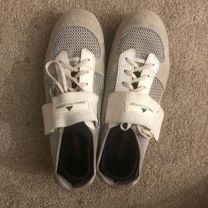 Adidas Stella McCartney Velcro Sneakers